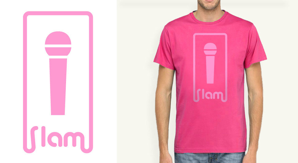 T-Shirts #12