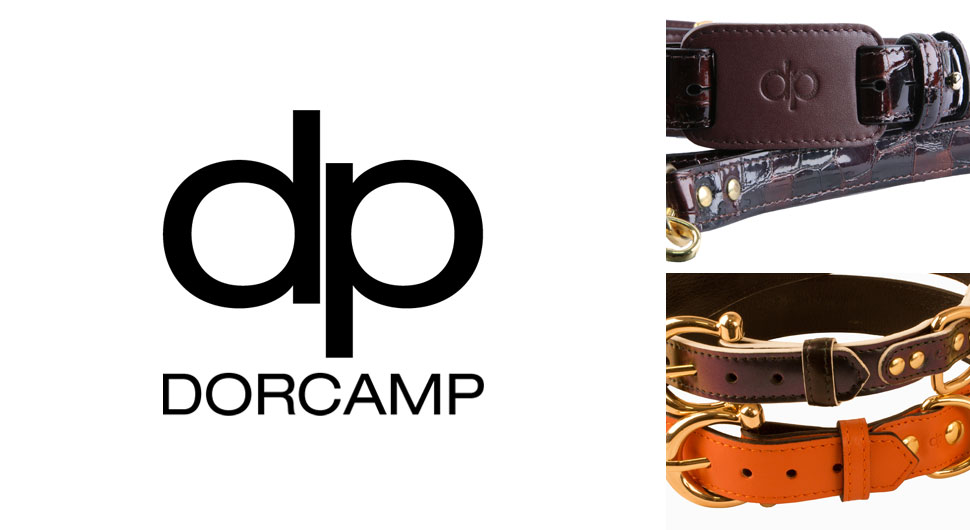 Logo Dorcamp