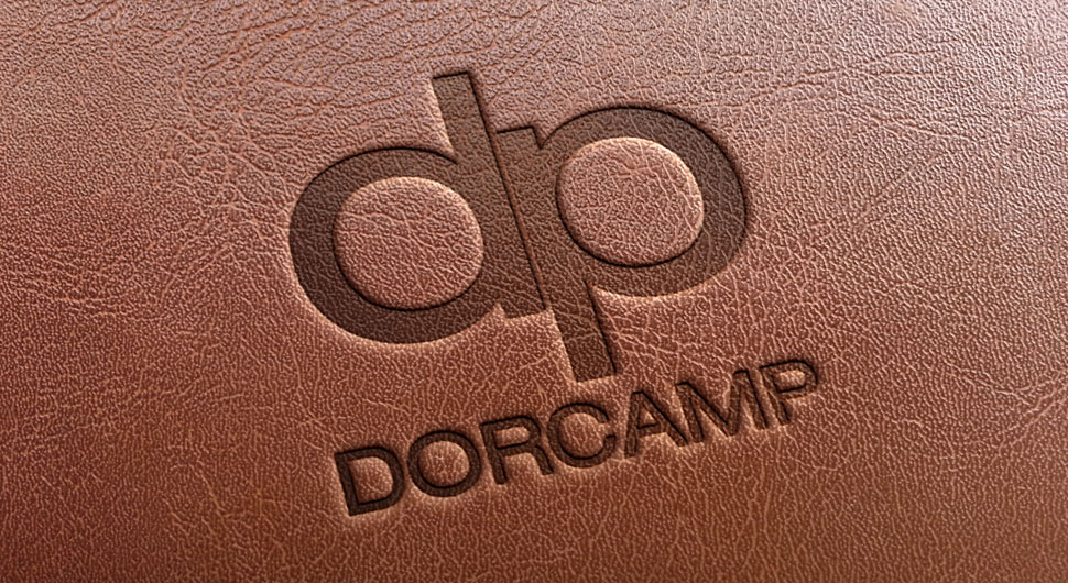 Dorcamp
